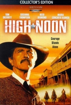 High Noon Trailer