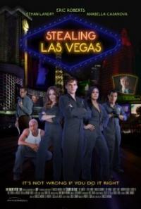 Stealing Las Vegas (2012)