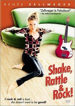 Shake, Rattle and Rock! (1994)