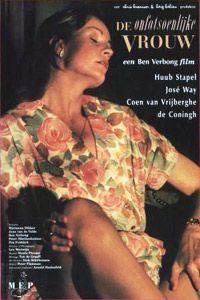 Onfatsoenlijke vrouw, De (1991)