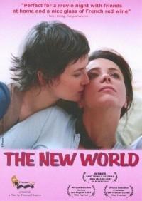 Le nouveau monde