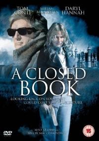 A Closed Book (2010)