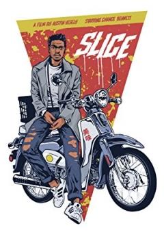 Slice (2017)