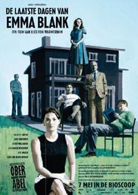Laatste dagen van Emma Blank, De (2009)
