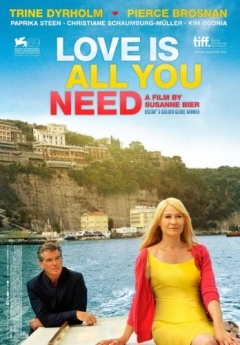 Love Is All You Need Trailer