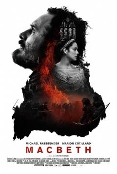 Macbeth - Trailer