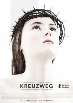Kreuzweg (2014)