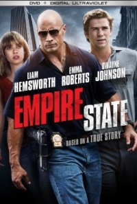 Empire State Trailer