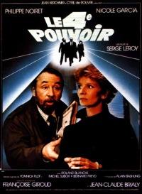 Le 4ème pouvoir (1985)