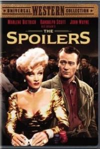 De spelbrekers (1942)