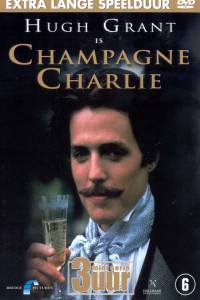 Champagne Charlie (1989)