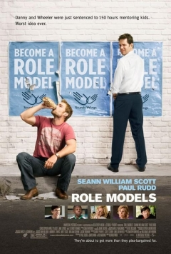 Role Models Trailer