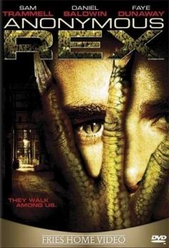 Anonymous Rex (2004)