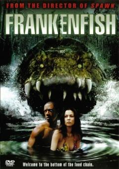 Frankenfish (2004)