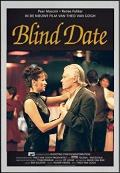 Blind Date (1996)