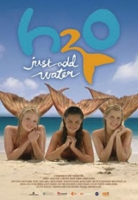 H2O: Just Add Water (2006)