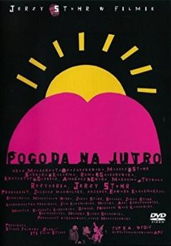 Pogoda na jutro (2003)