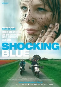 Shocking Blue (2010)