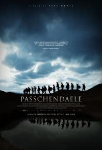 Passchendaele Trailer