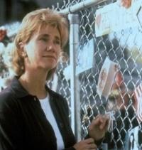 Oklahoma City: A Survivor's Story (1998)