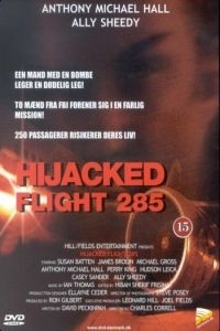 Hijacked: Flight 285 (1996)