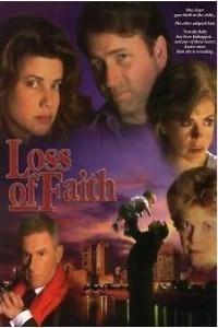 Loss of Faith (1997)