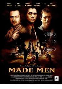 Made Men (1997)