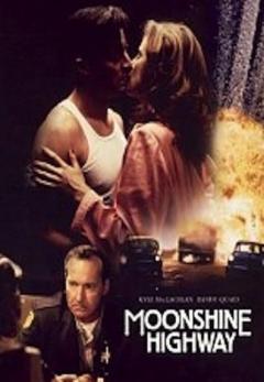 Moonshine Highway (1996)
