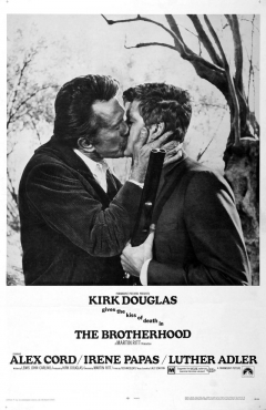 The Brotherhood (1968)