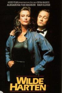 Wilde harten (1989)