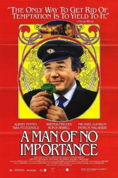 A Man of No Importance (1994)