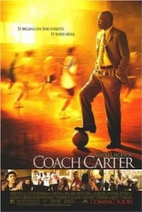 Coach Carter Trailer
