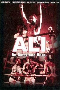 Ali: An American Hero (2000)