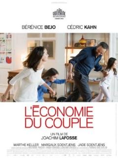 L'économie du couple (2016)