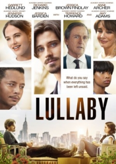 Lullaby Trailer