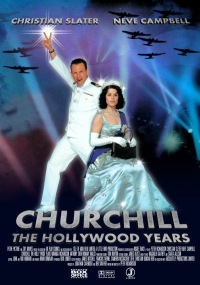 Churchill: The Hollywood Years (2004)