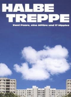 Halbe Treppe (2002)