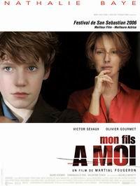 Mon fils à moi (2006)