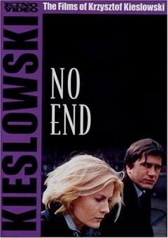 Bez konca (1985)
