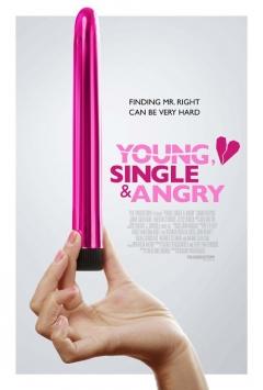 Young, Single & Angry (2006)