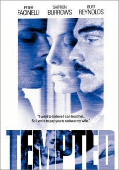 Tempted (2001)
