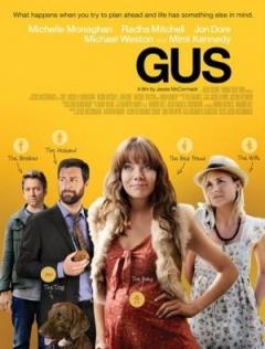 Gus (2013)