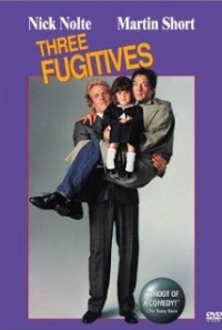 Three Fugitives (1989)