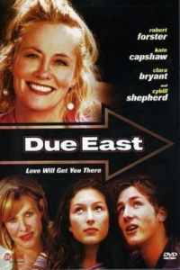 Due East (2002)