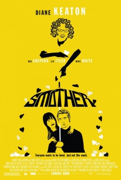 Smother (2