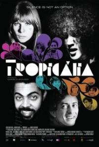 Tropicalia (2013)