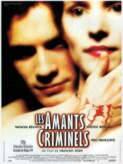 Amants criminels, Les (1999)