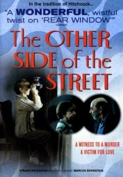 Outro Lado da Rua, O (2004)