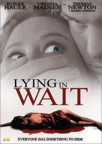 Lying in Wait (2000)