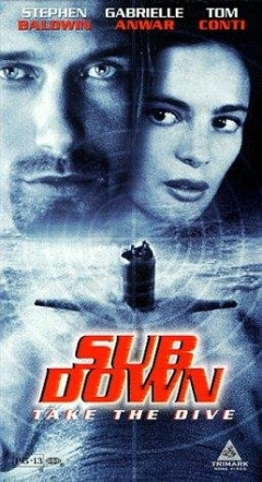 Sub Down (1997)